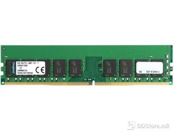 8GB DDR3 ECC FOR SERVER Refurbished