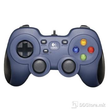 Logitech® F310 Gamepad 940-000135
