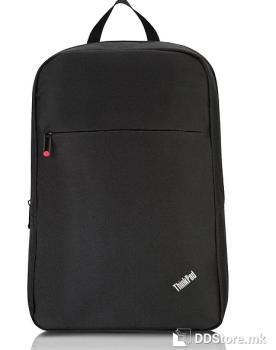 """Lenovo ThinkPad Basic BackPack; up to 15.6"""""""
