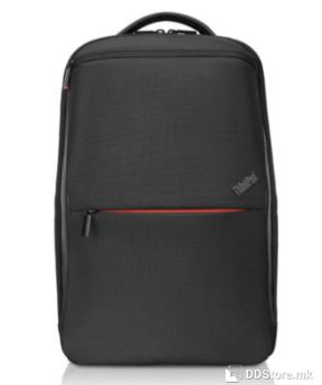 Lenovo ThinkPad Professional BackPack 4X40Q26383