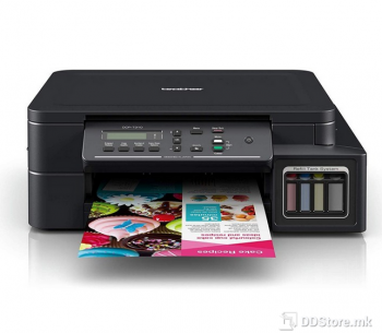 Brother InkJet DCP-T310