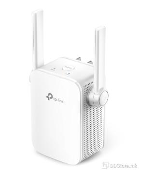TP-Link TL-WA855RE, 300Mbps Wi-Fi Range Extender