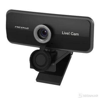 Creative Live! CAM SYNC 1080p Camera