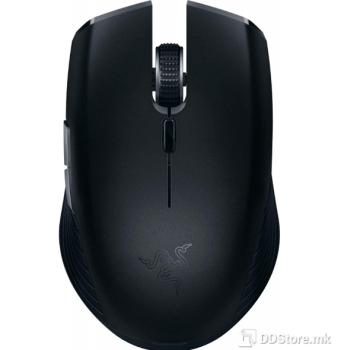 Razer Atheris Wireless Gaming Mouse, Mercury
