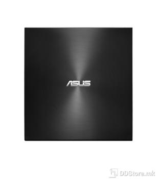 ASUS ZenDrive Slim External DVD Burner U7M SDRW-08U7M-U/BLK/G/AS/P2G