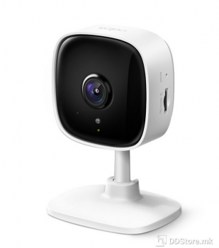TP-Link IP Camera Home Security Wi-Fi