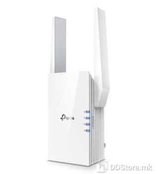 TP-Link AX1500 RE505X Wi-Fi 6 Range Extender