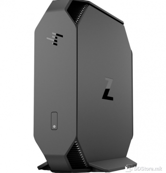 HP Z2 Mini G4 Workstation i7-8700/ 16GB RAM/ 512GB SSD