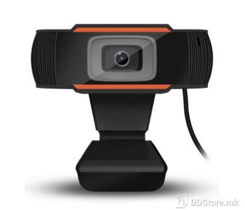 LDK L9 HD 720p w/Microphone Camera