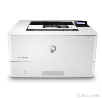 HP LaserJet Pro M404n W1A52A#B19