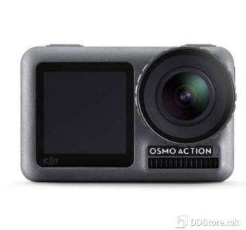 DJI OSMO Action Camera RH
