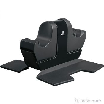 PowerA PS4 Controller Charging Station