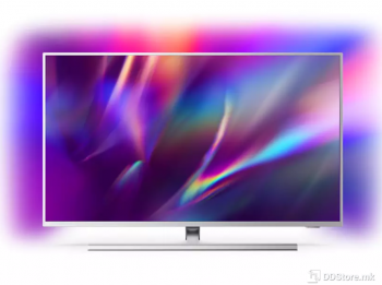 PHILIPS 58PUS8535/12 4K UHD LED Android TV