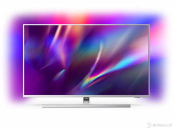 PHILIPS 50PUS8505/12 4K UHD LED Android TV