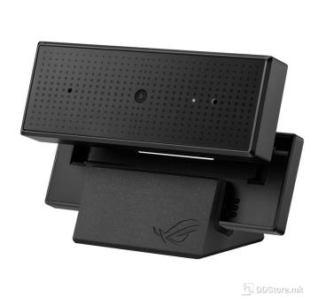 ASUS ROG Eye USB camera with Full HD 1080p streaming at 60fps