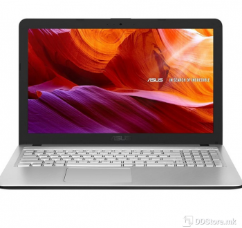 """ASUS M509DA-WB326 15.6"""" FHD/ AMD Ryzen 3 3250U/ 8GB/ 512GB SSD/ Radeon™ Vega 3"""