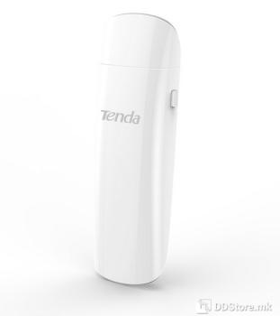 Tenda U12 AC1300 Wireless Dual Band USB Adapter