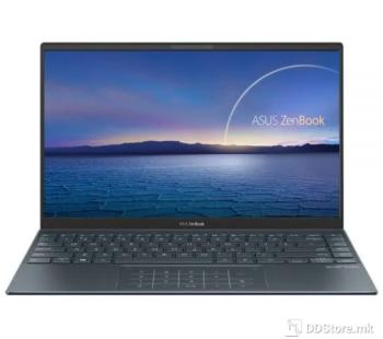 """ASUS Zenbook Flip 13.3"""" FHD UX363EA-WB501T/ i5-1135G7/ 8GB/ 512GB SSD/ Iris Plus/ W10H"""