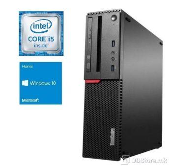 Lenovo ThinkCentre M800 SFF i5/ 8GB/ 128GB/ Win10Pro