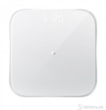 Mi Smart Scale 2 White