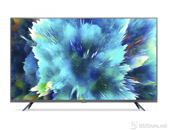 """Xiaomi Mi LED TV 4S 43"""" UHD Android 4K+ HDR"""