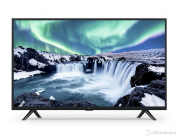 """Xiaomi Mi TV LED 4A 32"""" HD Ready Android"""
