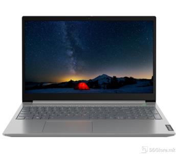 "Lenovo ThinkBook 14 G2 Mineral Grey 14"" AMD Ryzen 7 4700U, 8G, 256GB NVME, DOS"