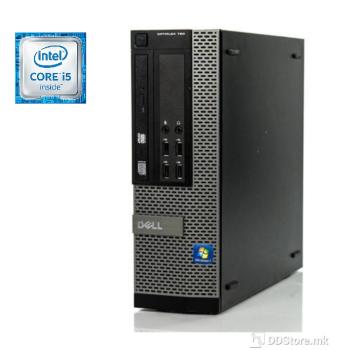 Dell Optiplex 790 Desktop i5/ 8GB/ 120GB