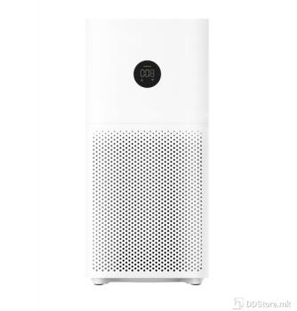 Xiaomi Mi Air Purifier 3C AC-M14-SC, White