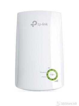 TP-Link TL-WA854RE, 300Mbps Wi-Fi Range Extender
