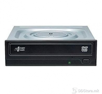 Hitachi-LG GH24NSD5 24x DVDRW with M Disc Internal Optical Drive