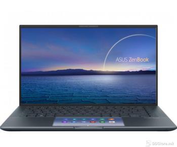 """ASUS UX435EA-WB711R 14.0"""" LED FHD Core I7-1165G7/ 16GB/ 512GB M.2/ Intel® Iris Xe/ W10P"""