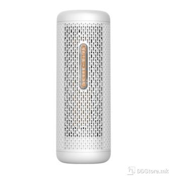 Xiaomi Deerma Mini Dehumidifier DEM-CS10M White