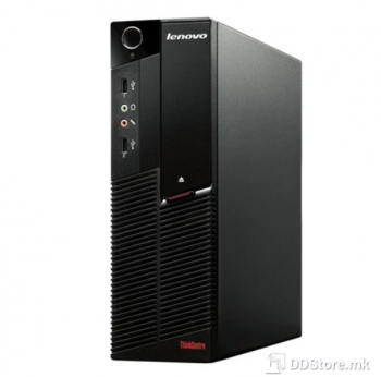 [OUTLET] Lenovo a58 / 160 GB HDD / E5300 / 2GB DDR2
