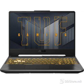 """ASUS TUF GAMING FA506QM-HN005 15.6"""", AMD Ryzen 7/ 16GB DDR4/ 1TB SSD/ RTX 3060 6GB/ DOS"""