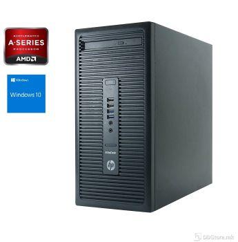 HP EliteDesk 705 G2 Tower AMD-A8/ 8GB/ 128GB/ W10