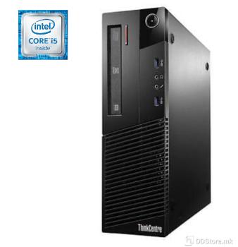 Lenovo ThinkCentre M92p SFF i5/ 8GB/ 500GB