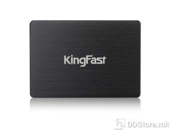 Kingfast SSD 128Gb