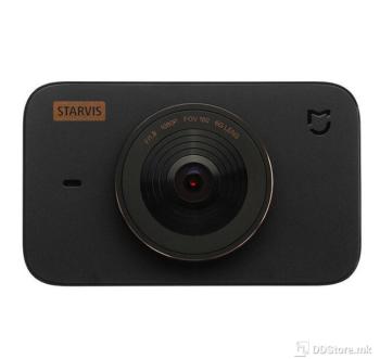 """Xiaomi Mi Dash Cam 1S 3"""" screen"""