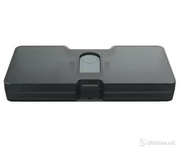 Xiaomi Mi Robot Vacuum-Mop Pro Water Tank