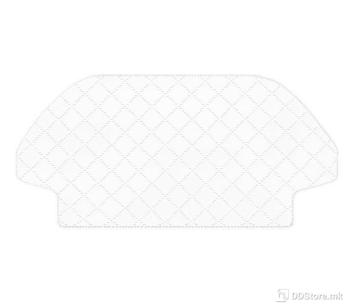Xiaomi Mi Robot cloth mop pad 1C