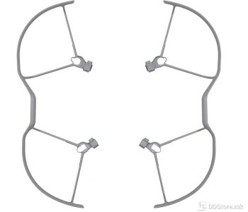 DJI Mavic Air 2 Propeller Guard - Safety Accessory for Drone