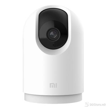 Xiaomi Mi Home Security Camera 2K Pro 360°