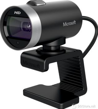 Microsoft LifeCam Cinema Camera