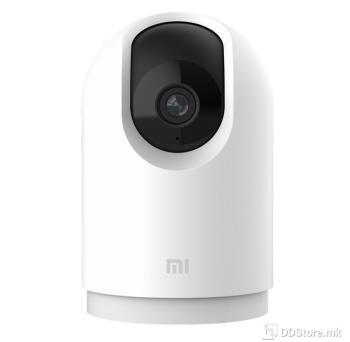 Xiaomi Mi Home Security Camera 2K Pro 360° (2304x1296), BHR4193GL