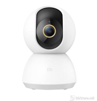 Xiaomi Mi Home Security Camera 2K 360° (2304x1296) BHR4457GL