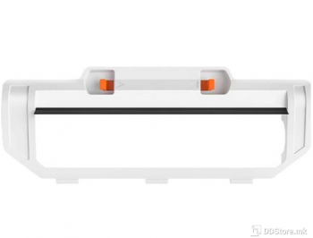 Xiaomi Mi Robot - Mop Pro White SKV4122TY