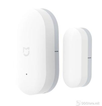 Xiaomi Mi Window and Door Sensor, WHITE, YTC4039GL