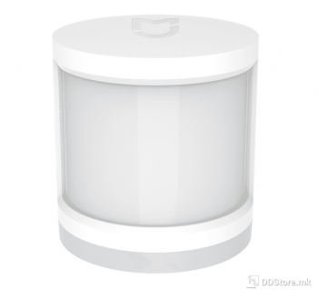 Xiaomi Mi Motion Sensor, WHITE, YTC4041GL
