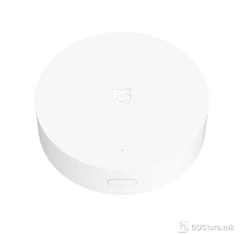 Xiaomi Mi Smart Home Hub, WHITE, YTC4044GL